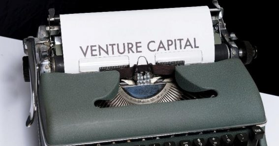 Funding the Next Wave of Tech Startups