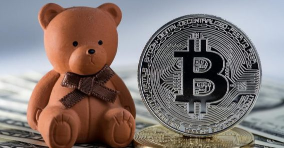 What Will It Take To Thaw The Crypto Winter?